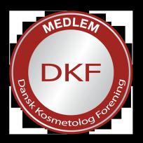 medlemDKF0