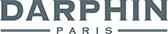 Darphin_logo